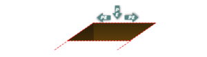 MP5Objet9 Évaluer la salinité de son sol
