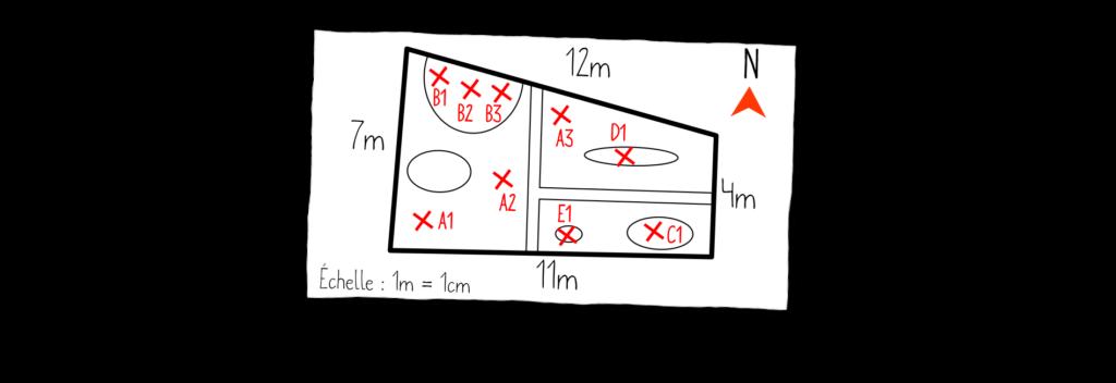 MPMap7