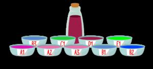 MPObjet22