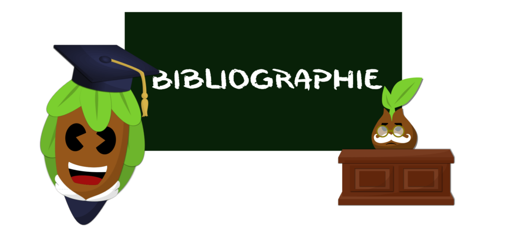 LDBibliographie