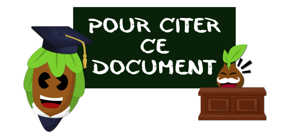 LDPourCiterCeDocument